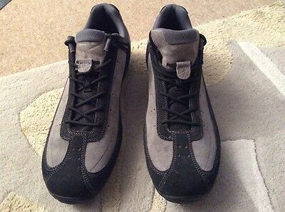 Specialized Cycling shoes size 13