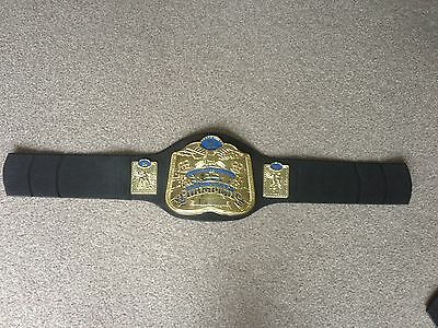 Wwe Smackdown Tag Team Championship - Childrens