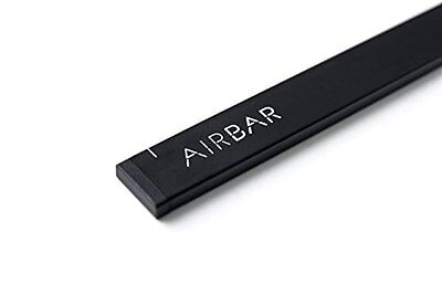 Airbar for 15.6 Inch Displays