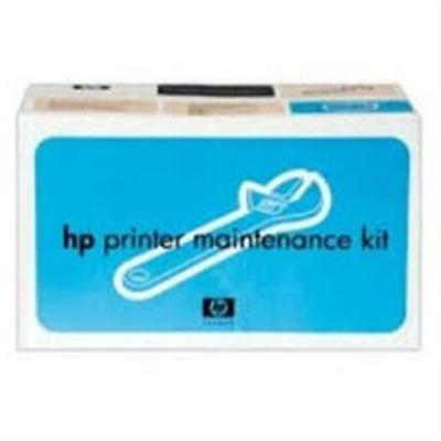 4100 4100N Maintenance Kit  C8058A C8058-67903 Hp New Genuine Original
