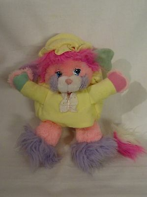 Popples Polochon Party (18 cm)