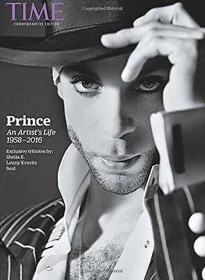 PRINCE & Proteges music GOLD collection Includes RARE UNRELEASED albums on USB