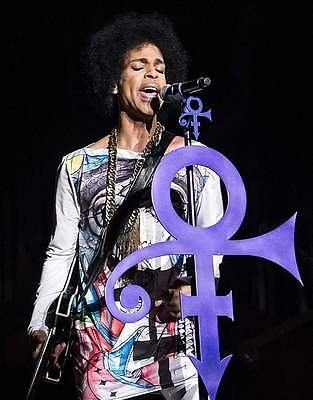 PRINCE  Concert music collection Includes RARE UNRELEASED albums on USB