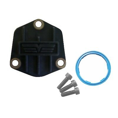 Blanking Plate Oil for Level Sensor Hole in Sump VW AUDI SEAT SKODA EAP™