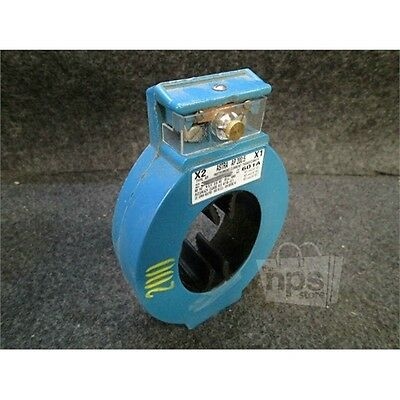 Durham 601A Astra AP 200:5 Instrument Current Transformer