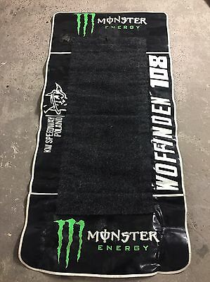 Tai Woffinden Speedway Covers