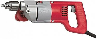Milwaukee Hole Shooter Drill Driver