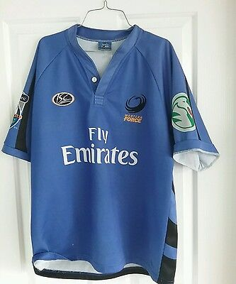 super rugby jersey