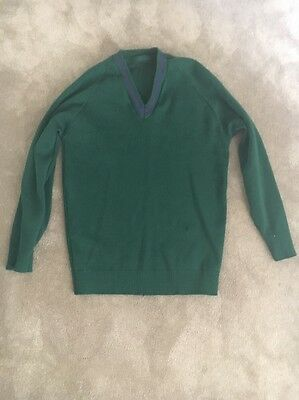 Brighton Secondary school jumper....size M ??