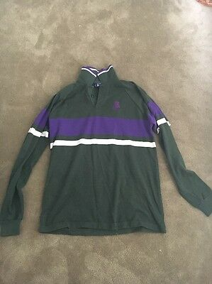 Brighton Secondary school sport jumper size 20