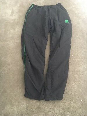 Brighton Secondary school sports pants size L