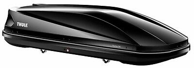 Thule Touring 780 Roof Box 420l