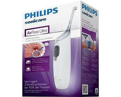 Philips Sonicare AirFloss ULTRA HX8381/01 NEUES MODELL