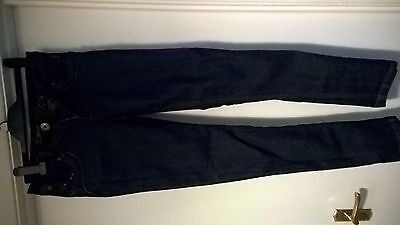 New Look jeans, 10R excellent condition(skinny)