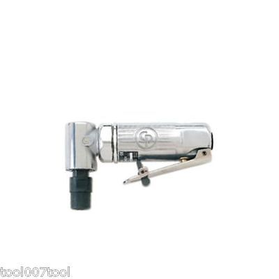 Cp875 Chicago Pneumatic Mini Angle Die Grinder Cp875 Last Two!