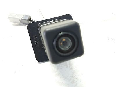 2016 Outback Legacy Rear Hatch Camera Oem 86267Al50A