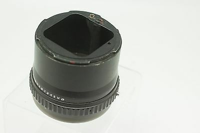 HASSELBLAD 55 MACRO EXTENSION TUBE for 500C/M 500CW 503CX 555ELD 501CM
