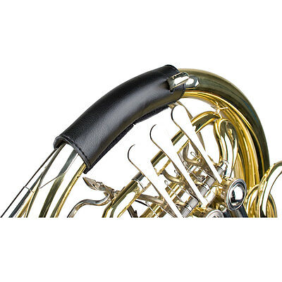 ProTec French Horn Hand Guard L227    Free US shipping!