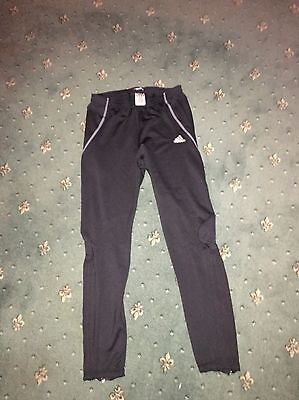 Adidas Running Gym Trousers Size XL