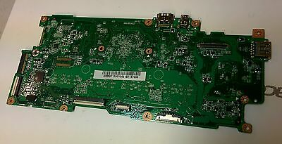 parts lot from Acer Chromebook 11 (CB3-111) NOT TESTED