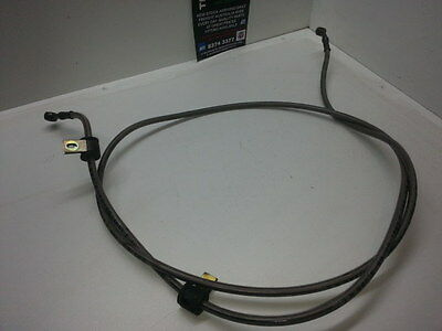 TGB Scooter brake line, hydraulic rear