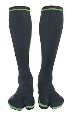 Wetsox Therms Split-Toe, Xtra Large