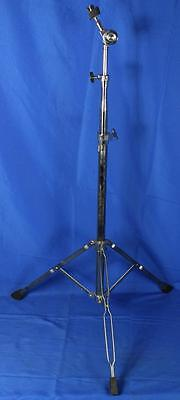 Vintage Tama Titan Double Braced Cymbal Stand Drum Drums Hardware