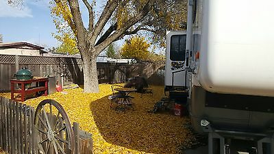 2004 Newmar Mountain Aire, Tiny Home Conversion!!