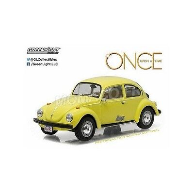 "Volkswagen Bettle ""once Upon A Time (2011-2016) - Emma"""