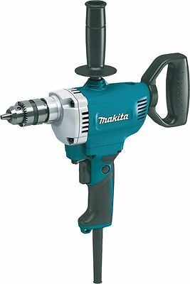 Makita Perforateur DS4012-Fouet 750w 0-600 tours/minute 13 mm-Reversible
