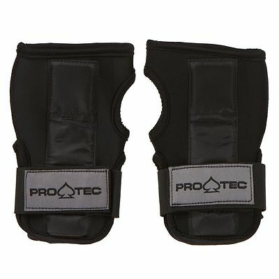 PROTEC - Wrist Guards - Snowboard Protection - IPS - SALE - R.R.P. £15.99 - XL