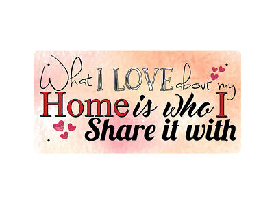 WP_FAM_1008 What I love about my home is who I share it with (light background)