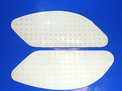 YAMAHA YZF R1 2009-2014  Traction tank pads GRIPPER STOMP  EASY GRIPS KNEE RG10