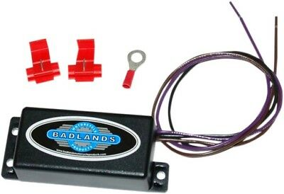 Badlands Turn Signal Load Equalizer 1991-99 Harley