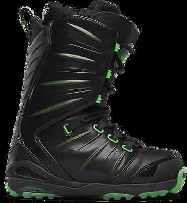 """ThirtyTwo 32; """"PRIME"""" Snowboard boots; Brand new !!! Cheap !!!"""