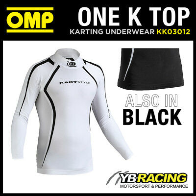 New! Kk03012 Omp Ks Spring Shirt Kart Style Long Sleeve T-Shirt Breathable