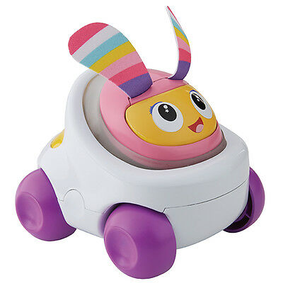 Mattel Fisher Price - Beatbo Buggies - Beatbelle - Brand New