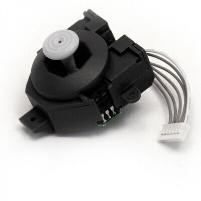 ZedLabz compatible analog joystick replacement for Nintendo 64 controllers N64