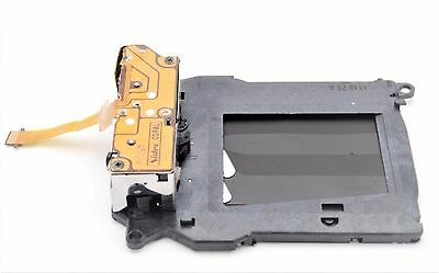 Repair Parts for Sony A7S ILCE-7S Shutter Unit Curtain Blade Box New Original