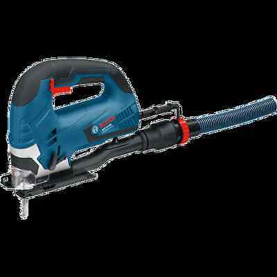 Scie sauteuse BOSCH GST 90 BE Professional 650W