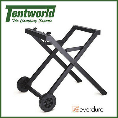 Everdure Universal BBQ Trolley Stand