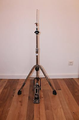 Odery Drums Fluence HiHat Stand