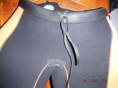 Blueseventy Core Neoprene Shorts Medium