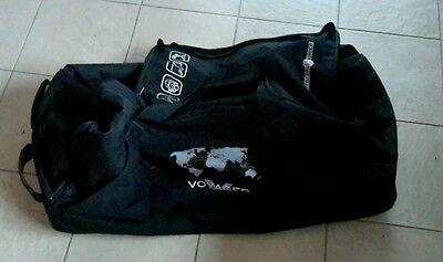 Scuba Diving Travel Bag Northern Divers.