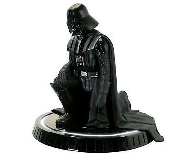 Gentle Giant LTD Star Wars The Empire Strikes Back Darth Vader Statue