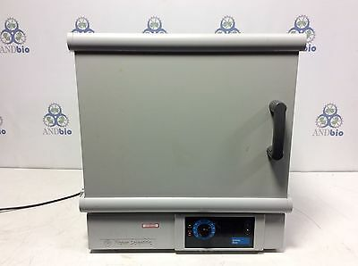 Fisher Scientific 625G Isotemp Gravity Convection Laboratory Oven