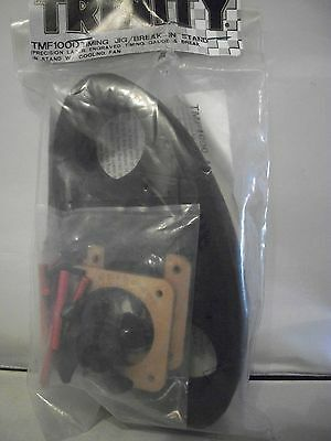Trinity TMF1000 Timing Jig/Break in Stand  NEW IN PACK