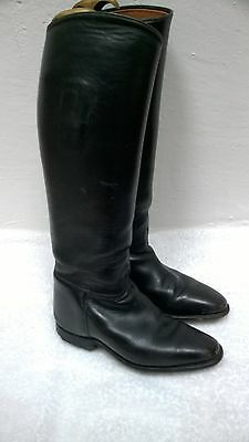 All Leather Riding Boots, Top Quality.
