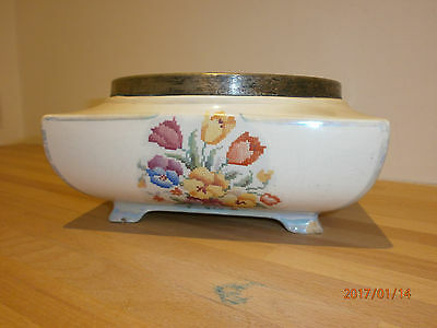 Sandland Decorative Tureen Dish