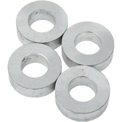 Rocker Arm Shaft Spacers Eastern Motorcycle Parts  A-17452-66